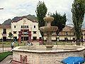 Plaza de armas de Huancavelica.jpg