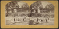 Pleasant Point, New Haven, N.Y, from Robert N. Dennis collection of stereoscopic views.png