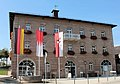 Pleinfeld Rathaus.jpg