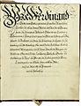 Plemiška diploma Franca Adama Langenmantla (1).jpg