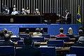 Plenário do Congresso (26292319719).jpg