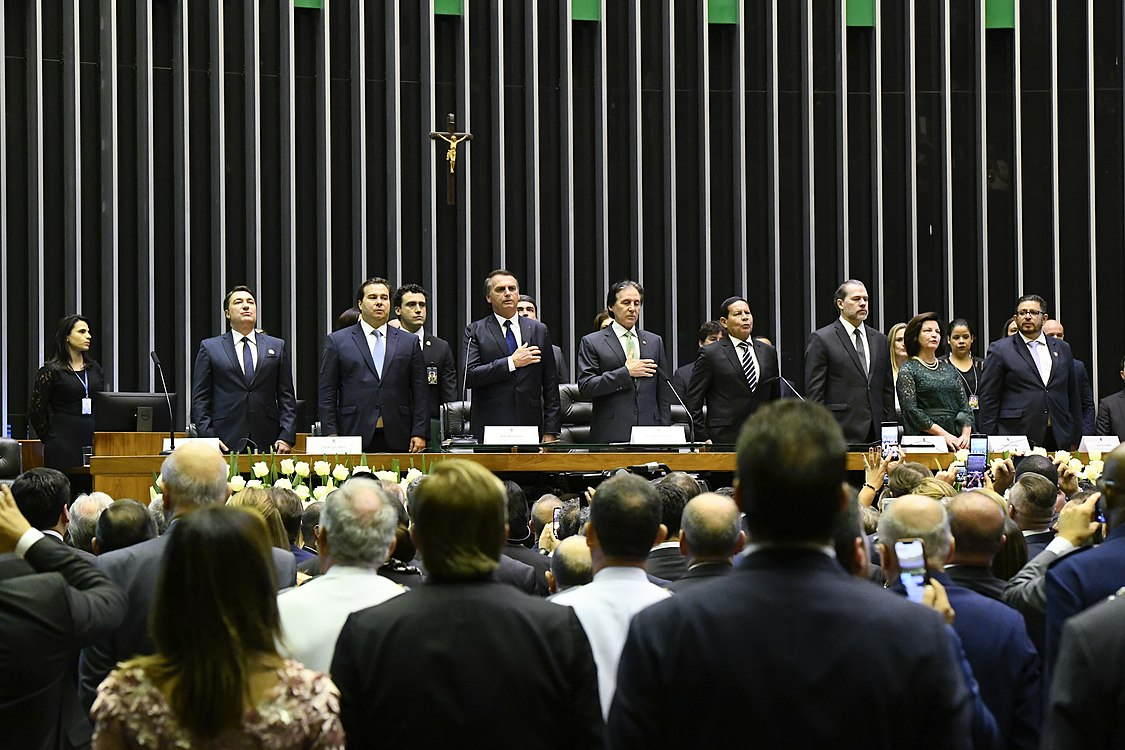Plenário do Congresso (45836112474).jpg