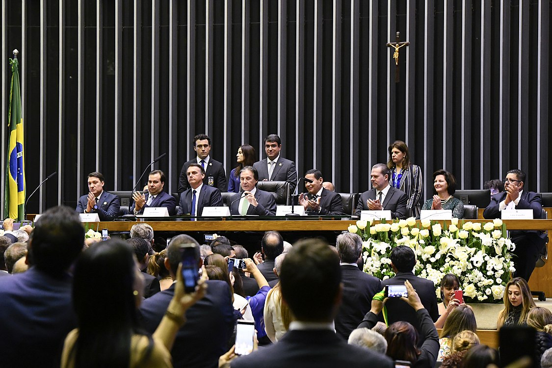 Plenário do Congresso (45836114214).jpg