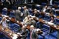 Plenário do Senado (25104392282).jpg