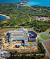 Plum Island Animal Disease Center.jpg