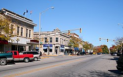 Plymouth-indiana-downtown.jpg
