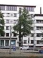 Podbielskistraße 288, 1, Groß-Buchholz, Hannover.jpg