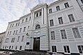 Podil, Kiev, Ukraine, 04070 - panoramio (44).jpg