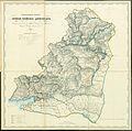 Podrobnaya karta zemli Wojska Donskogo 1833.jpg