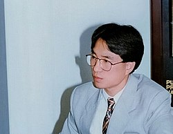 Poet Ha Seung Moo.jpg