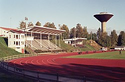 Pohja Stadium in Tornio Sep2008 001.jpg