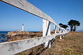 Point Arena Light Station-55.jpg