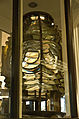 Point San Luis Lighthouse Fresnel Lens.jpg