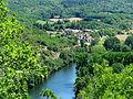 Point de vu sur Parc naturel régional des Causses du Quercy (2).JPEG