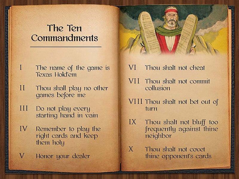File:Poker bible - The ten comandments.jpg