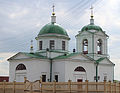 Pokrovskaya cerkov.jpg