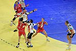 File:Poland vs Germany (4293930482).jpg
