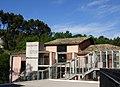 Pole culturel moulin St Claude.jpg