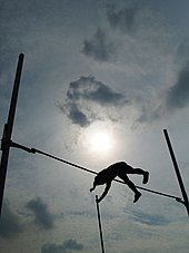 Pole vault Its all for this moment.jpg