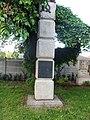 Poličná, pomník II. sv. válka.jpg