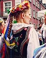 Polish Folk Dancer.jpg