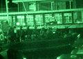 Polish SOF, Lisbon, NATO Trident Juncture 15 (22615275220).jpg