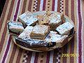 Polish cakes 01.JPG