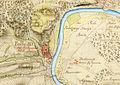 Polle Karte1783 Kurhannovesche Landesaufnahme.jpg