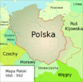 Polska960-992.png