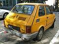 Polski 126p-el yellow R.jpg
