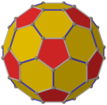 Polyhedron truncated 20 from red max.png