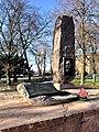 Pomnik Chopina.jpg