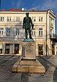Pomnik Józefa Piłsudskiego w Suwałkach.jpg