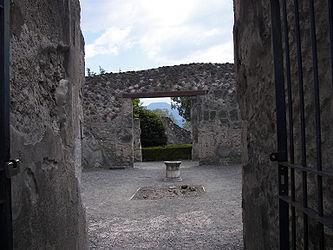 Pompeii house.jpg