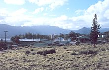 Pohnpei Wikipedia