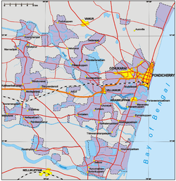 Pondicherry map.png