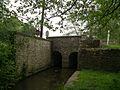 Pont Bactot.JPG