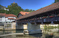 Pont de Berne 2 (Fribourg).jpg
