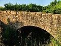 Pont de les Graus (Moià) - 1.jpg