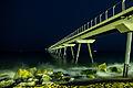 Pont del petroli.jpg
