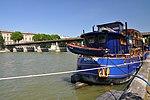 Pont des Arts in Paris 6th 001.jpg
