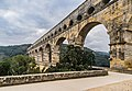 Pont du Gard (14).jpg