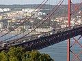 Ponte 25 de Abril - panoramio - singra13 (2).jpg