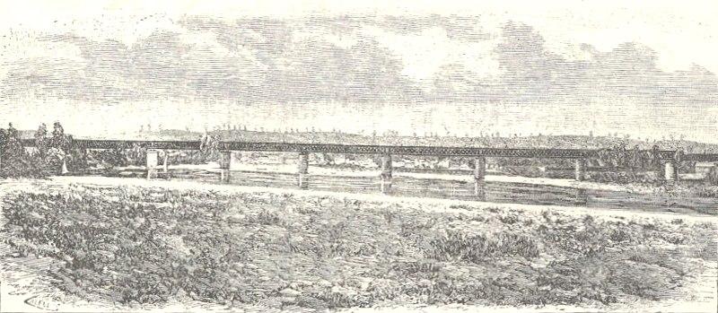 Archivo:Ponte Ferroviaria de Abrantes - GazetaCF 1785 1962.jpg
