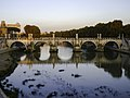 Ponte Sant Angelo (218405199).jpeg
