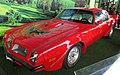 Pontiac Firebird Trans Am TA 6.6 1975 (27136145547).jpg