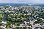 Porkhov asv2018-07 img26.jpg