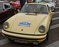 Porsche 911 SC m.jpg