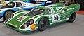 Porsche 917 5LT Retro Classics 2020 IMG 0100.jpg