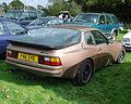 Porsche 944 (1658263950).jpg